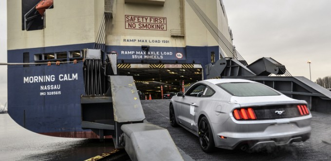 car-shipping-to-australia