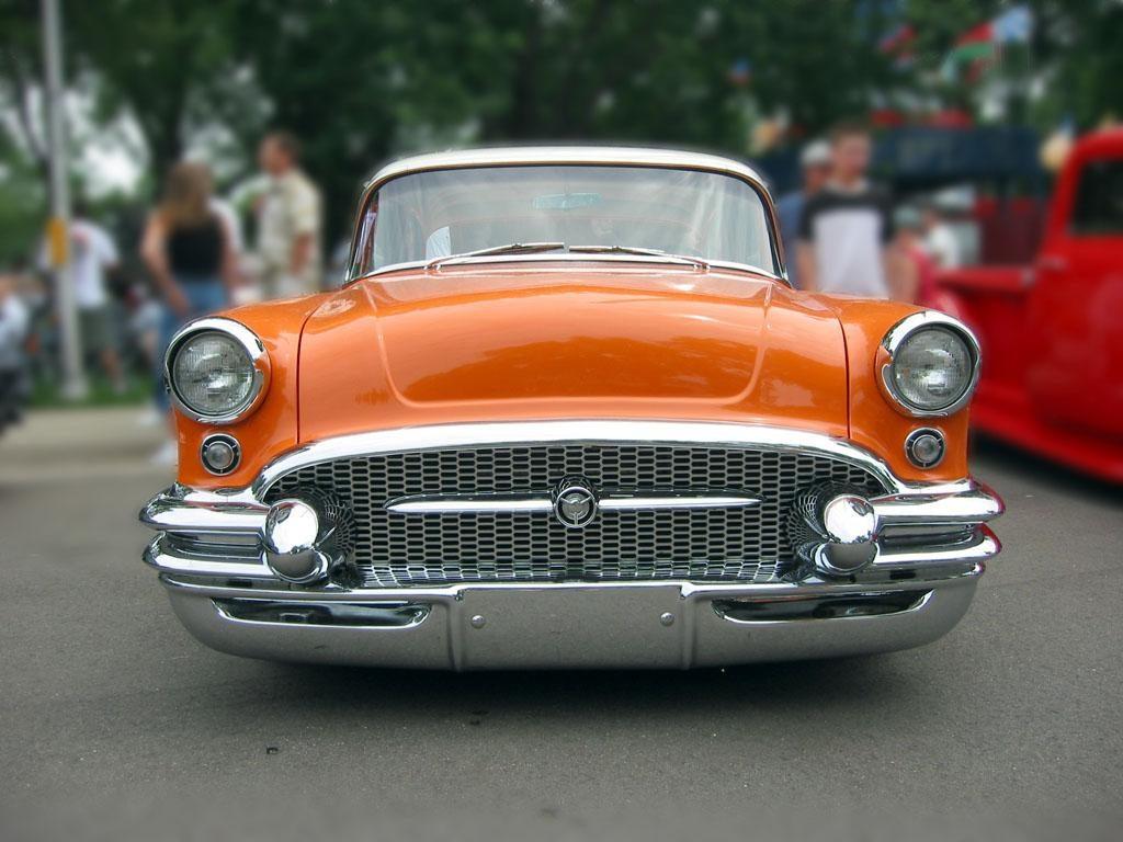 import-classic-cars
